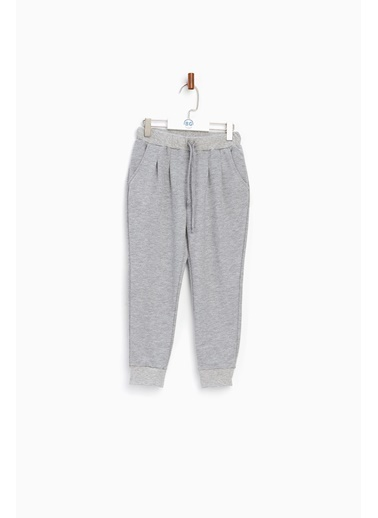 Sweatpant-Tyess